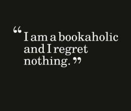 bookaholics