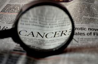 cancer-389921