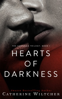 Heart of Darkness - eBook - High Resolution
